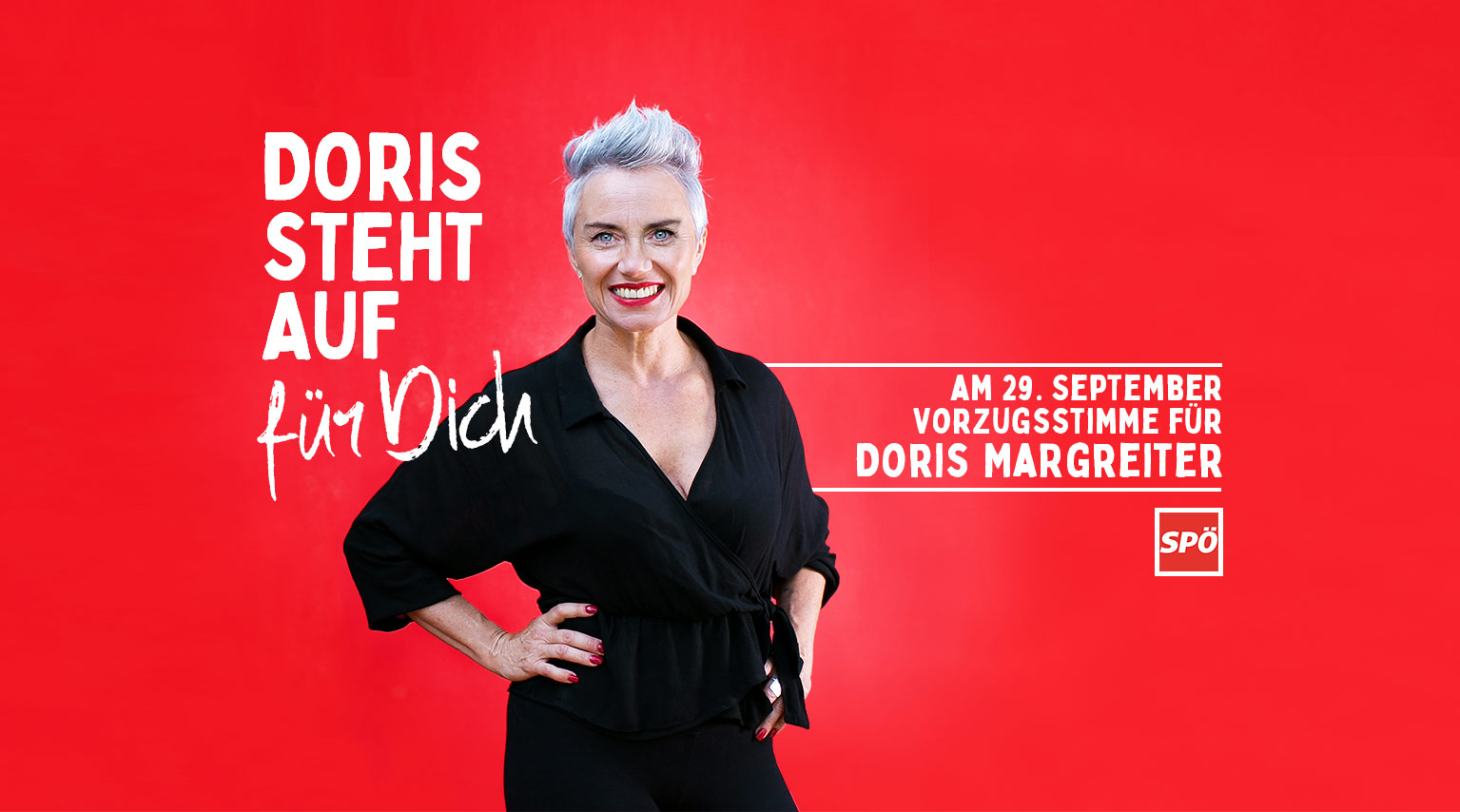 Doris-Margreiter-SPÖ-Nationalratswahl-2019-Wahl