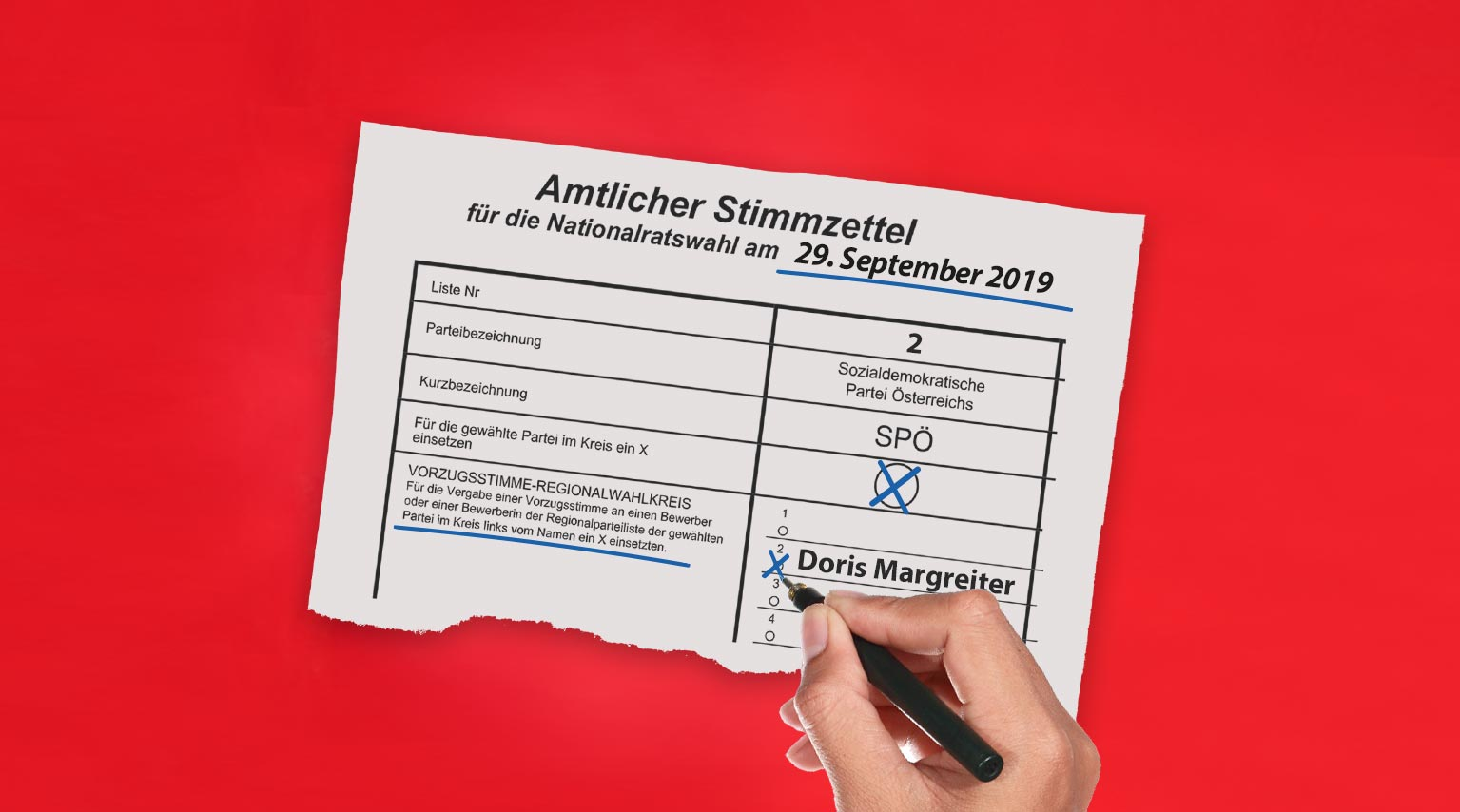 headerDoris-Margreiter-SPÖ-Nationalratswahl-2019-Wahl
